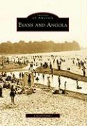 Evans and Angola