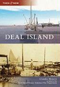 Deal Island - Mouery, Claudia