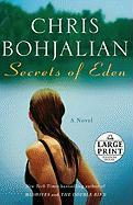 Secrets of Eden - Bohjalian, Chris A.