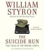 The Suicide Run: Five Tales of the Marine Corps