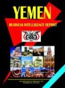 Yemen Business Intelligence Report