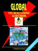 Global Tax Regulations Guidebook