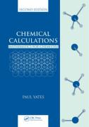 Chemical Calculations: Mathematics for Chemistry