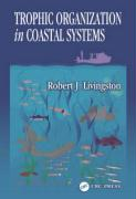 Trophic Organization in Coastal Systems