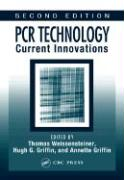 PCR Technology: Current Innovations, Second Edition