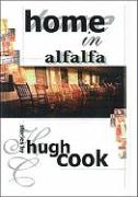 Home in Alfalfa - Cook, Hugh