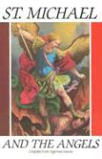 St Michael and the Angels: