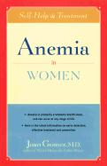 Anemia in Women: Self-Help and Treatment