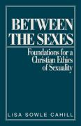 Between the Sexes
