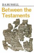 Between the Testaments Pp