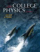 Sears & Zemansky's College Physics Volume Two