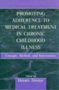 Promoting Adherence Medical Treamt