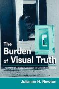 The Burden of Visual Truth PR