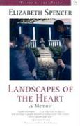 Landscapes of the Heart