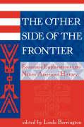 The Other Side of the Frontier - Barrington, Linda L.