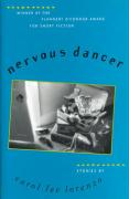 Nervous Dancer - Lorenzo, Carol Lee