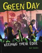 Green Day: Keeping Their Edge