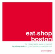 Eat.Shop Boston