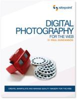 Photography for the Web