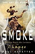 Smoke - Devetter, Paul