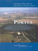 Portus: An Archaeological Survey of the Port of Imperial Rome
