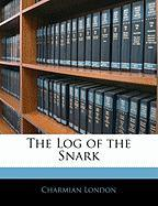 The Log of the Snark