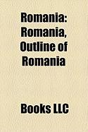 Romania: List of Roman Catholic Dioceses of Asia