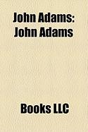 John Adams: Omaha Claim Club
