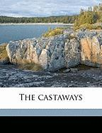 The Castaways - Jacobs, W. W. 1863