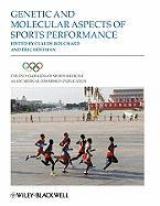 Genetic and Molecular Aspects of Sports Performance