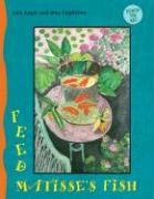 Feed Matisse's Fish