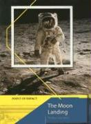 The Moon Landing: The Race Into Space