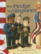 The Pledge of Allegiance - Pearl, Norman