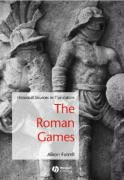 The Roman Games: A Sourcebook