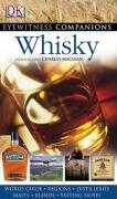 Eyewitness Companion Whisky