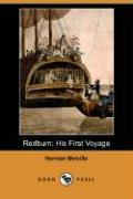 Redburn: His First Voyage (Dodo Press)