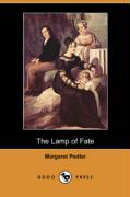 The Lamp of Fate (Dodo Press)