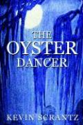 The Oyster Dancer