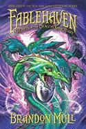 Fablehaven 04. Secrets of the Dragon Sanctuary