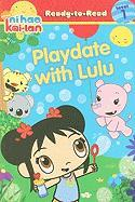 Playdate with Lulu