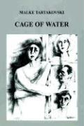 Cage of Water
