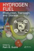 Hydrogen Fuel: Production, Transport, and Storage