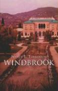 Windbrook - Tomlinson, Nancy E.