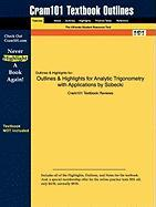Outlines & Highlights for Early Childhood Curriculum: Developmental Bases for Learning and Teaching by Sue C. Wortham, ISBN: 0131704400 9780131704404 - Cram101 Textbook Reviews; Cram101 Textbook Reviews