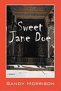 Sweet Jane Doe - Morrison, Sandy
