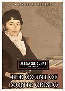 The Count of Monte Cristo, Part 3 - Dumas, Alexandre