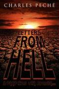 Letters from Hell: A Peep Into the Future...