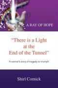 A Ray of Hope - Comick, Shirl