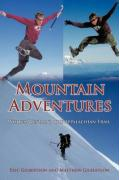 Mountain Adventures: Whites, West, and the Appalachian Trail