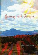 Journey with Georgia